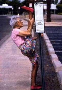 estiramientos-abuela.jpg