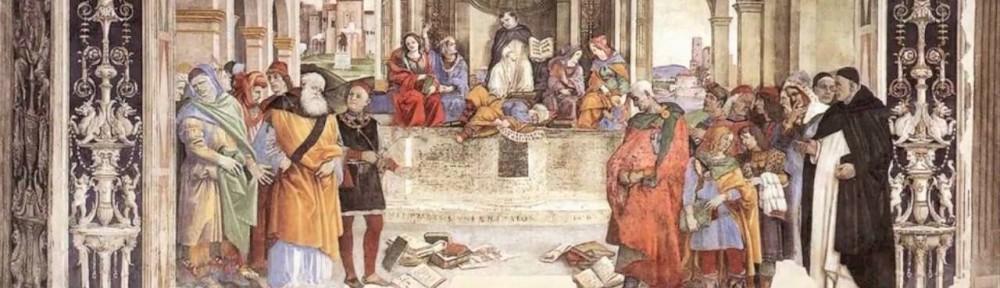 La influencia del clasicismo en la literatura y la filosof a humanista el redescubrimiento de - Epoca del clasicismo ...