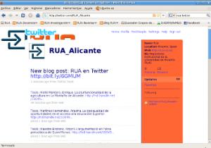 RUA_Twitter