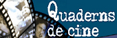 logo_Quaderns_Cine
