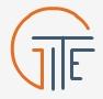 logo_gite