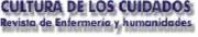 logo_culturacuidados