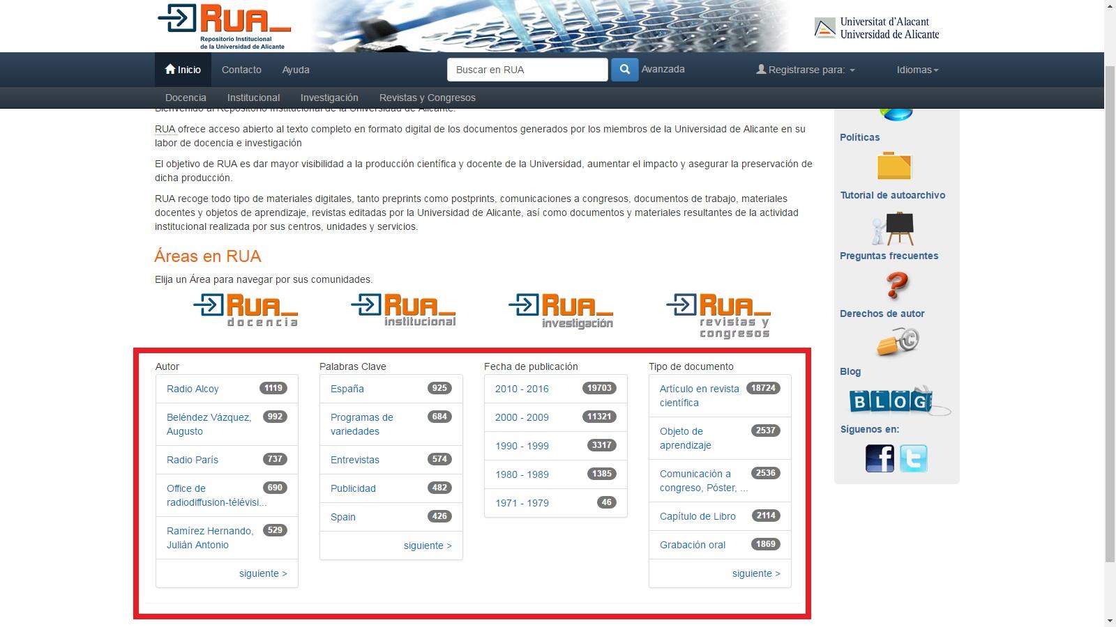 cambio-RUA-3