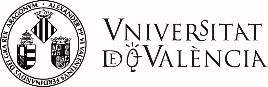 logo-uv