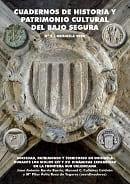 Cuadernos de Historia y Patrimonio Cultural del Bajo Segura