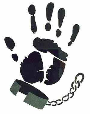 libre real esclavitud