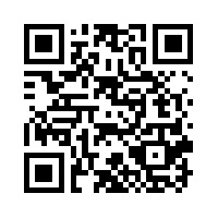 QR-code-seccion-local-alicante-RSEF