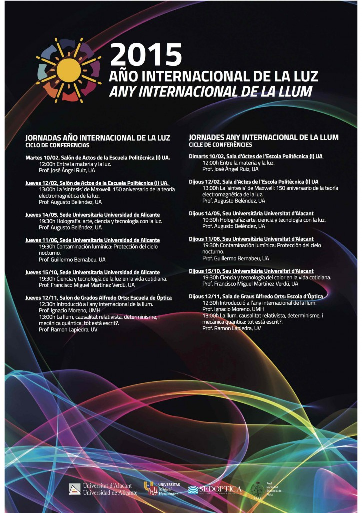 CARTEL_luz_conferencias