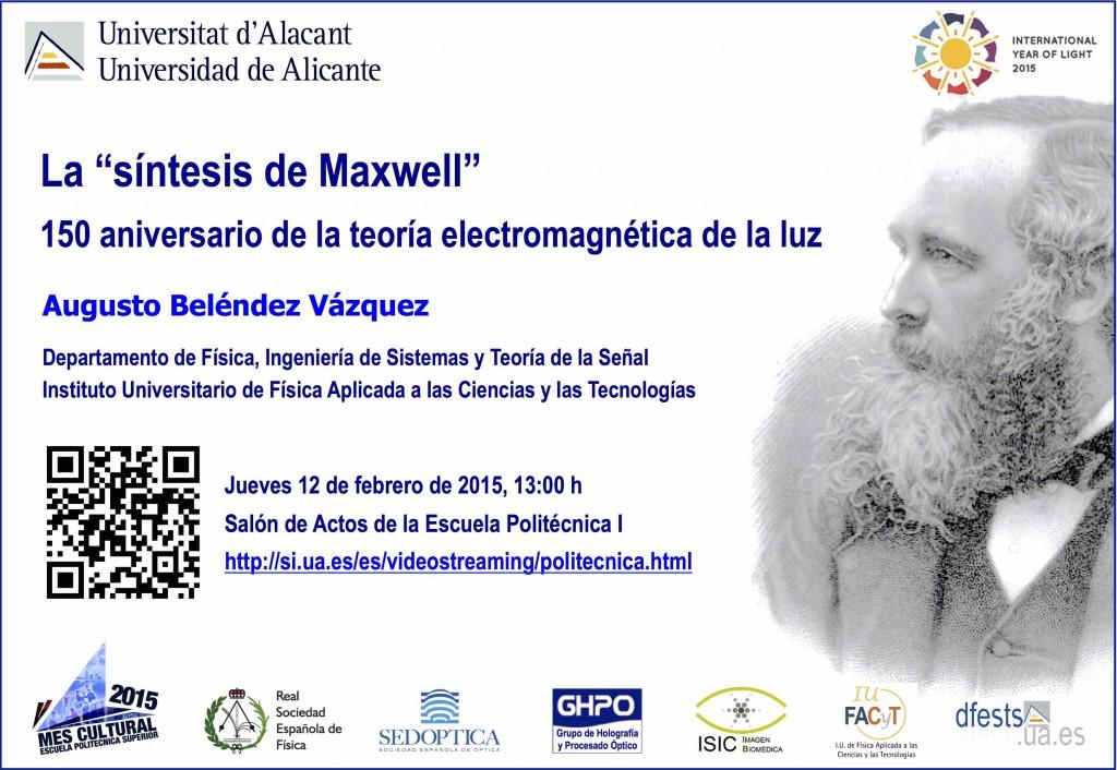 conferencia-EPS-UA-12-02-2015
