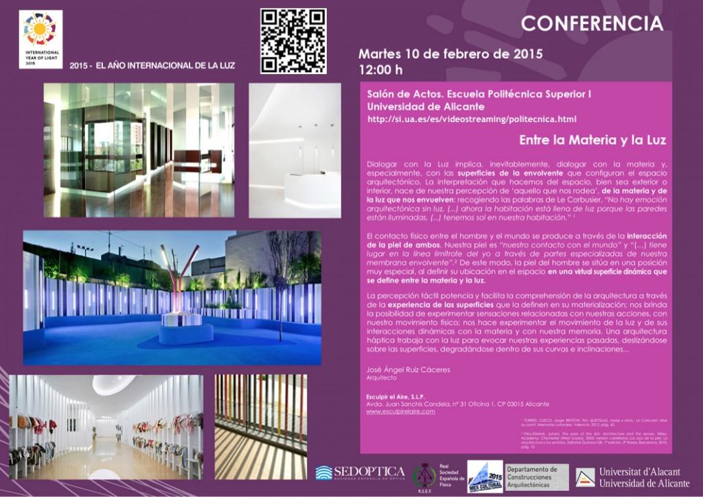 conferencia-mes-cultural-EPS-UA-10-02-2015