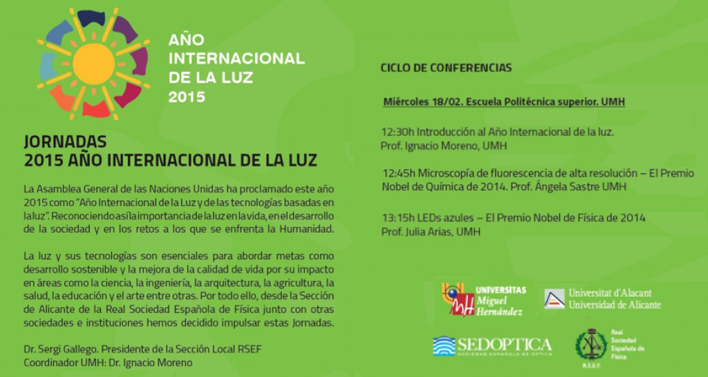 conferencias-EPS-Elche-UMH