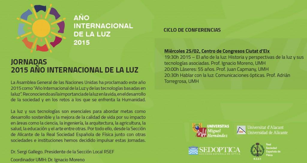 conferencias-Elche-25-02-2015