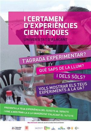CERTAMEN EXPERIENCIAS CIENTIFICAS(1).JPG