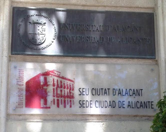 Sede-Alicante-UA