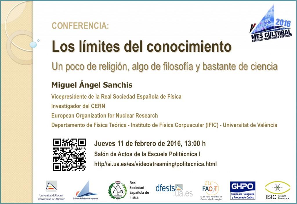 CONFERENCIA-11-02-2016