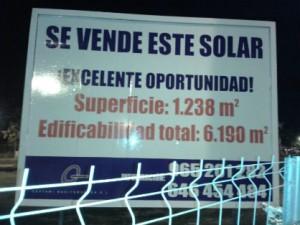 solar dos
