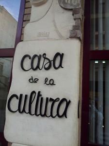 Casa cultura-4