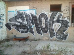 IMG-20131226-WA0011edd