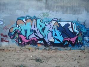 IMG-20131226-WA0015edit