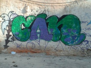 IMG-20131226-WA0019edd