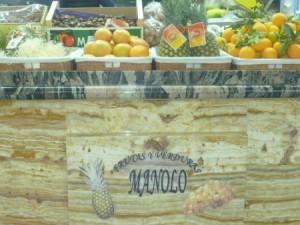 Frutas y verdiras recortada