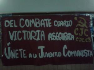 PANCARTA COMUNISTA (450x338)