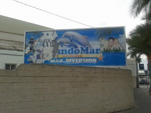 1. Mundomar (450x338)
