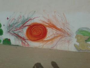 17 ojo (450x338)