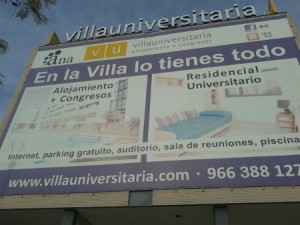 7 villa (450x338)