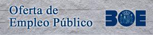 banner-OEP_tcm7-272659