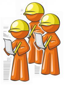 obligaciones-y-derechos-del-trabajador