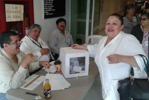 elecciones_hospital_canseco_milima20160215_0207_8
