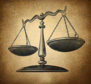 empleado-publico_munguia-y-melian-abogados-346x321