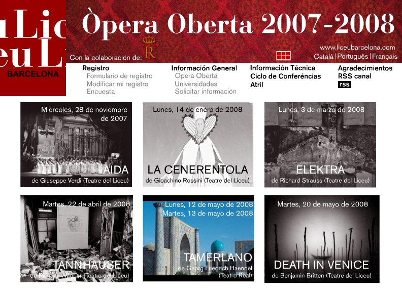 Ópera Oberta