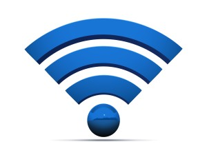 Wifi UA