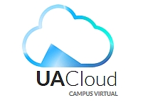 UACloud - Campus Virtual