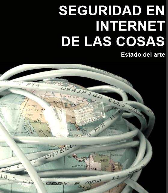 Seguridad en internet de las cosas