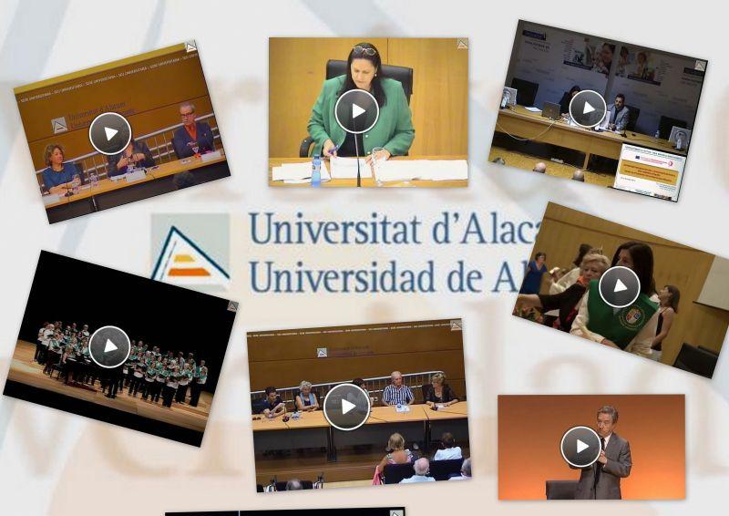 Imagen de fondo generada automáticamente para vídeos de Vértice publicados en VUALA