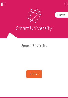 01-smart-tarjeta