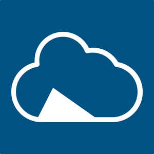Logo UACloud móvil
