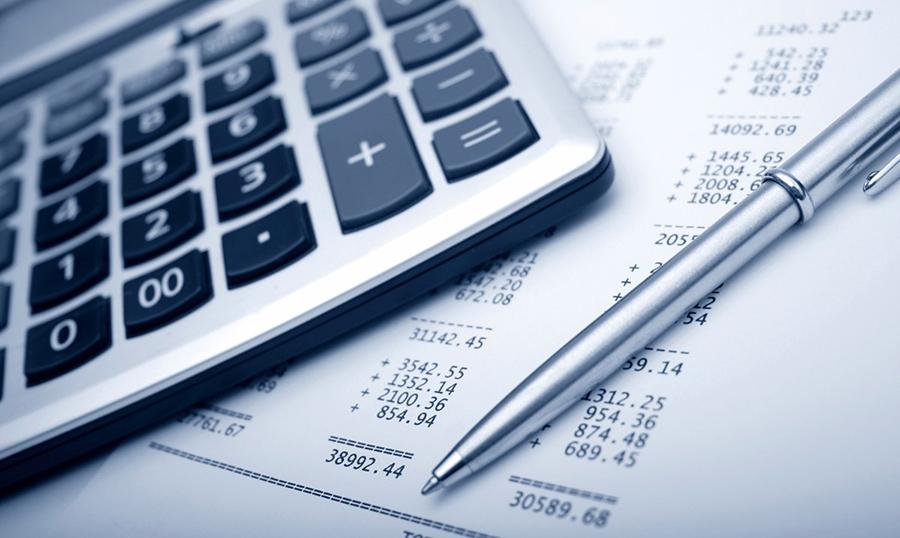 nuevo impuesto sociedades españa 2015