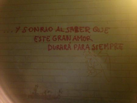 amor en Torrevieja
