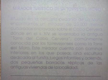 IMG-20140113-WA0033