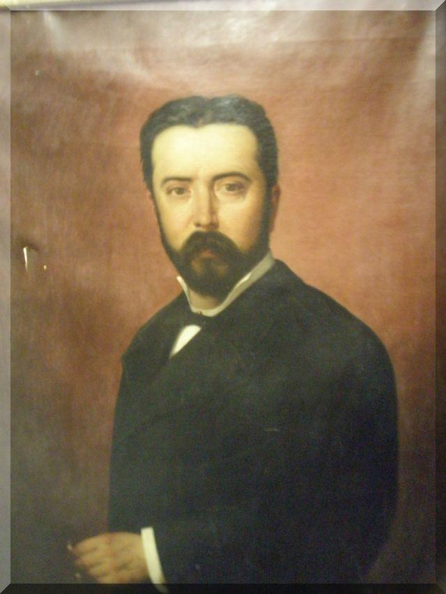 Antonio Soler Bosca