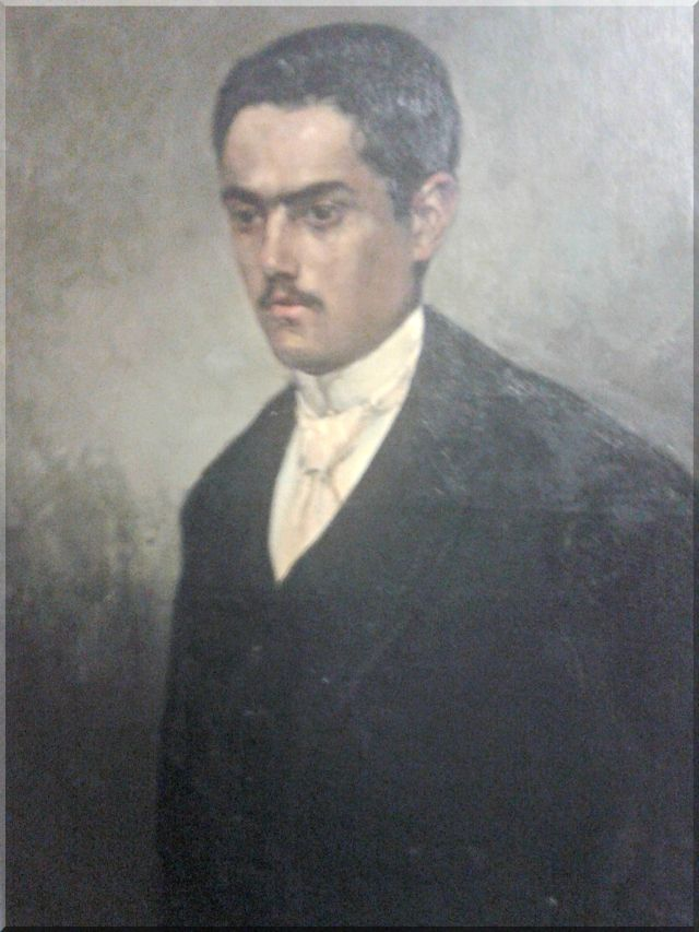 Antonio Soler Moreno