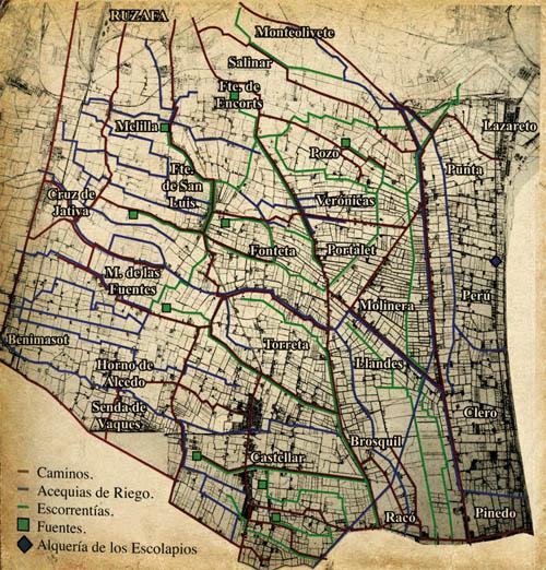 mapa-ruzafa (1)