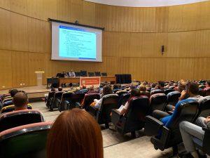 Presentación Seminario Mayores 25 2020