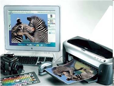 digital_color_devices