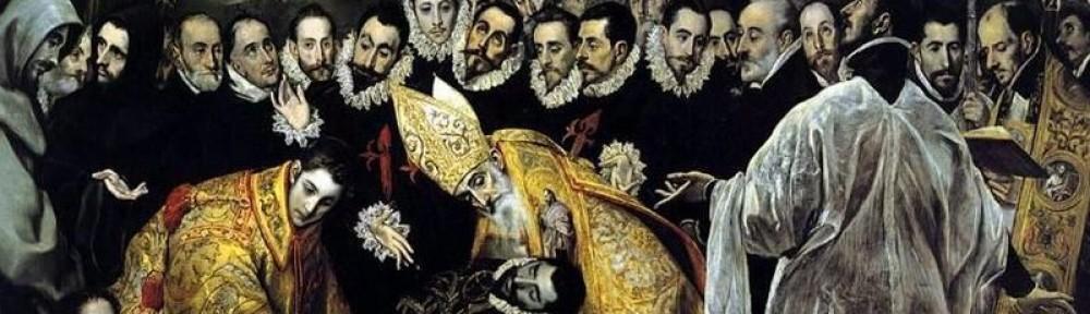 Cultura y vida cotidiana en el siglo XVI