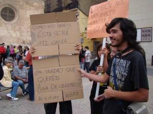 carteles y pancartas 4
